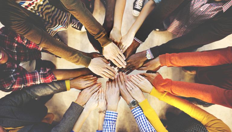 Versterk de samenwerking in jouw team: 6 acties